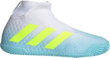 adidas Stycon Tennisschuhe Herren 48 2/3