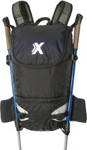 CoXa Carry 10 Liter