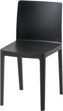 Hay Élémentaire tuoli, antrasiitti