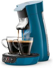 Senseo Viva Café HD6563/70 Blue