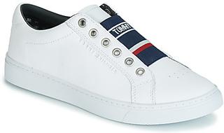 Tommy Hilfiger Sneakers VENUS 8C1 Tommy Hilfiger