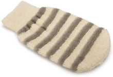 Mikrofiber dusjhanske