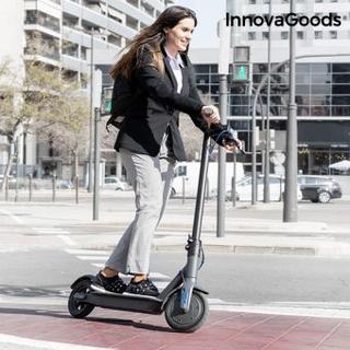 InnovaGoods Pro Sammenfoldelig Elektrisk Løbehjul 7800 mAh 8,5