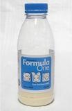 Passwell formel 1 65g(Shake)