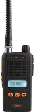 Zodiac Team Pro Waterproof Limited Edition 80 Komradio 80 MHz