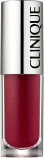 Clinique Pop Splash Lip Gloss + Hydration 14 Lipgloss Makeup Multi/mønstret Clinique