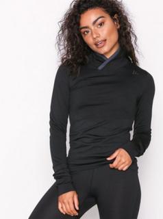 Craft Fuseknit Comfort Wrap LS