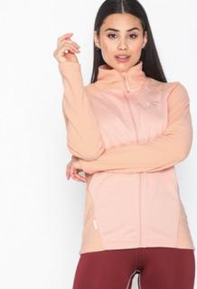 Kari Traa Kari F/Z Fleece Sweatshirts