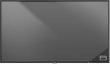 """48"""" Flatskjerm-TV MultiSync V484 PG LED 1080p Full HD"""