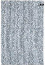 Kökshandduk Ultima Thule, 47x70 cm, 47X70 CM