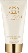 Guilty Woman Body Lotion