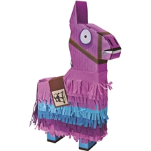 Fortnite Llama Drama Loot Pinata