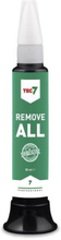 TEC7 Remove All avrenser, 50 ml.