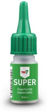 TEC7 Super Superlim, 10 ml.