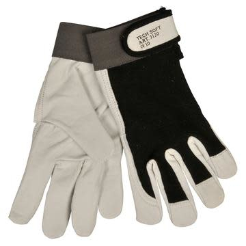 Tech Soft Tekniker handske, str. 8