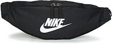 Nike Hüfttasche NIKE SPORTSWEAR HERITAGE