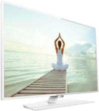 "40HFL3011W Professional HeartLine - 40"" LED TV"