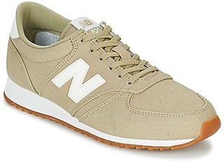 New Balance Sneakers WL420 New Balance