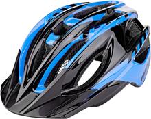 Red Cycling Products Rider Boy Helmet Boys blue 48-55cm 2020 Barn- & juniorhjälmar