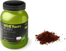 Watt Wheyghty Protein Kakao
