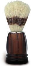 Barberkost - Boar bristle 9.5 cm.