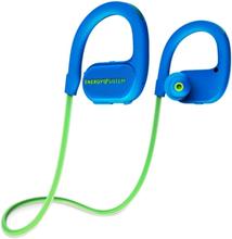 Energy Sistem Running 2 Bluetooth Hoofdtelefoons