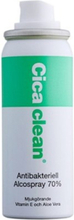 Cicamed Cicaclean Alcospray 50 ml