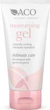 Aco intimate care moistur gel
