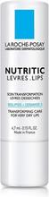La Roche-Posay Nutritic Stick Lip Balm
