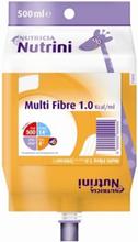 Nutrini multi fibre