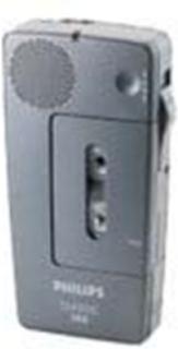 Pocket Memo 388