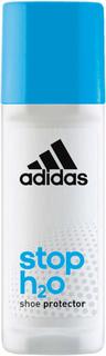 Adidas Sko Imprægneringsspray