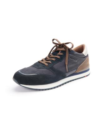 Sneakers Fra Lloyd blå - Peter Hahn