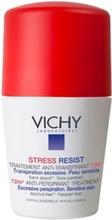 Vichy Deo Antiperspirant 72h m/p