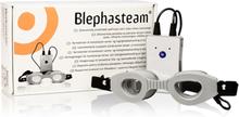 Blephasteam fuktkammerbriller