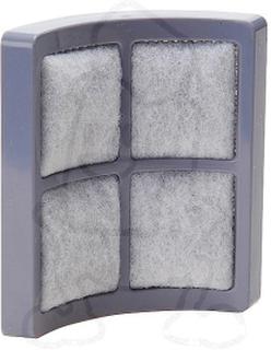 Delonghi Filter (Lucht filter DLS021) vacuum cleaner 5519210331