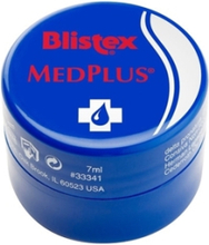 Blistex Daily Lip Medplus