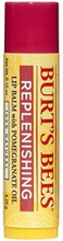 Burt´s Bees Lip Balm Pomegranate Oil