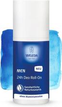Weleda Deodorant Men 24h