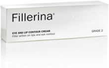 Fillerina Gr2 Lip Volume Treat