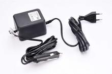 Ładowarka automatyczna LEMANIA ENERGY LESA-5A do urządzenia 0XLMP61200 oraz 0XLMP61800