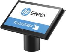 ElitePOS G1 Retail System 141
