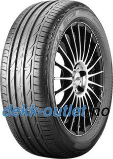 Bridgestone Turanza T001 ( 195/45 R16 80V )