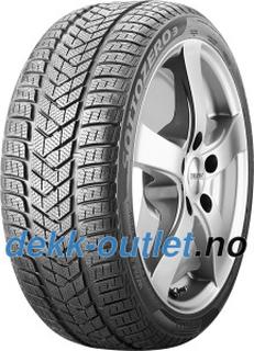 Pirelli Winter SottoZero 3 ( 225/40 R18 92H XL )