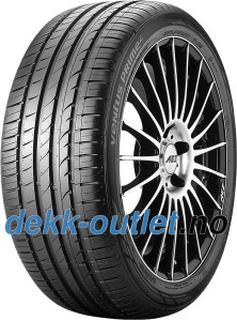 Hankook Ventus Prime 2 K115 ( 205/55 R16 91W * SBL )