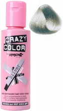 Renbow Crazy Color Silver 27 100 ml