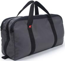 Fahrer Berlin E-Bag grey 2020 Resväskor