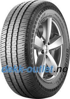 Goodride SC328 Radial ( 225/65 R16C 112/110R 8PR )