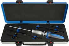 Unior Inner Bearing Puller För borttagning av patronlager