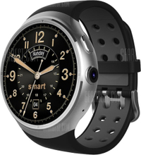 Diggro DI06 3G Smartwatch Phone